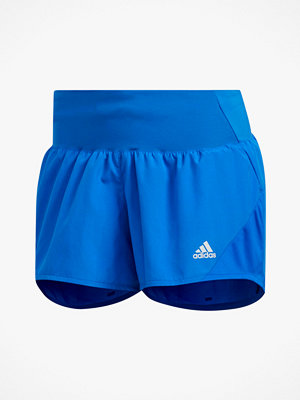 adidas Sport Performance Löparshorts Run It 3-stripes PB Shorts