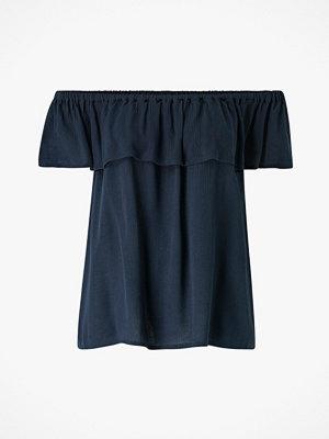 Ichi Topp ihMarrakech So Shirt