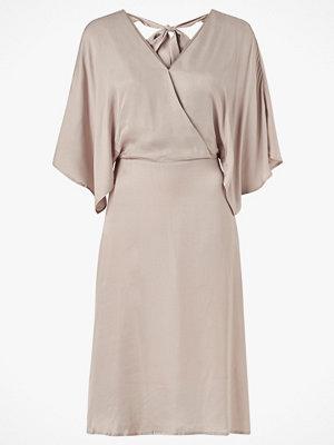 Saint Tropez Klänning GitaSZ Dress