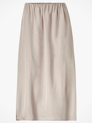 Saint Tropez Kjol GitaSZ Skirt