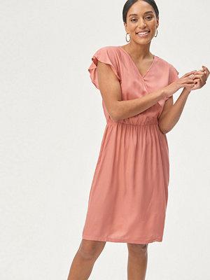 Saint Tropez Klänning TishaSZ  Dress