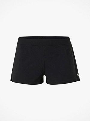 Casall Badshorts Summer Shorts