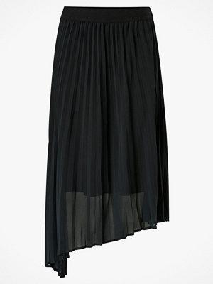 Saint Tropez Kjol CaleSZ Skirt