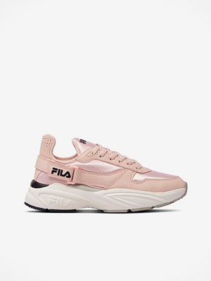 Fila Sneakers Dynamico Low Wmn