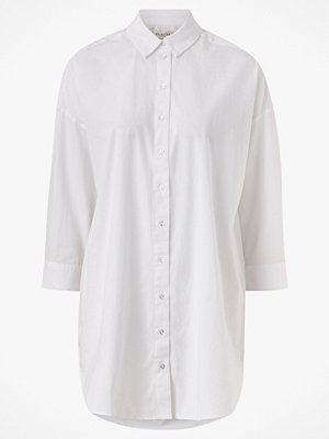 Selected Femme Långskjorta slfAmi 7/8 Long Shirt