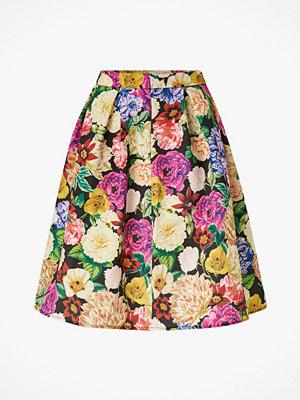 Kjolar - Vila Kjol viFlorana HW Skirt