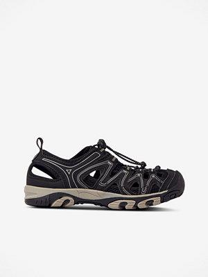 Sandaler & sandaletter - Polecat Sportsandaler med skyddad tå