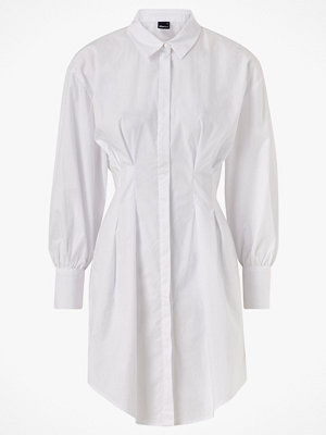 Gina Tricot Skjortklänning Anna Shirt Dress