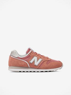 Sneakers & streetskor - New Balance Sneakers WL373AC2