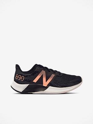 Sport & träningsskor - New Balance Löparskor W890GM8
