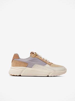 Sneakers & streetskor - Gant Sneakers Cocoville