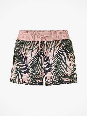 Röhnisch Beach Shorts