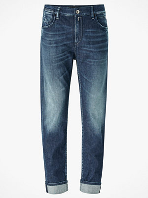 Jeans - Replay Jeans Marty Boy Fit