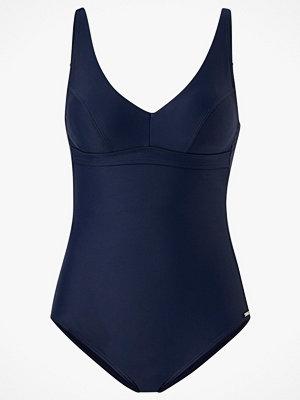 Abecita Baddräkt Capri Kanters Swimsuit