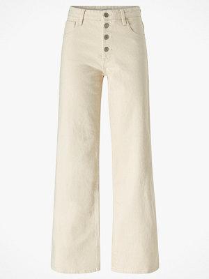 Jeans - Dagmar Jeans Peggy