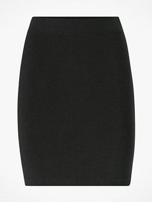 Gina Tricot Kjol Basic Short Skirt