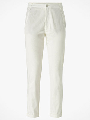 Vila vita byxor Chinos viChino 7/8 New Pant