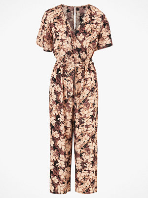 Jumpsuits & playsuits - Ellos Jumpsuit Alva