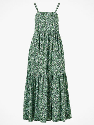 Joelle Maxiklänning Mimosa