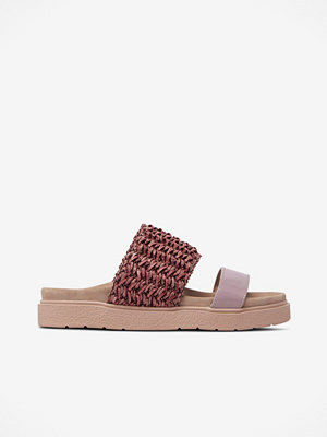 Sandaler & sandaletter - INUIKII Slippers Safir