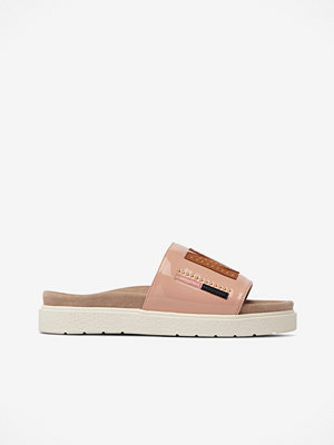 Sandaler & sandaletter - INUIKII Slippers Diapama