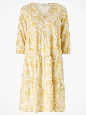 Cream Klänning EstaCR Dress