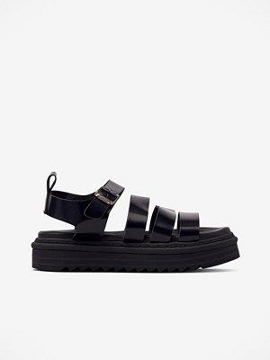 Sandaler & sandaletter - Shoebiz Sandaler Niris Polido