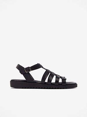 Sandaler & sandaletter - Shoebiz Sandaler Niwi Vaqueta