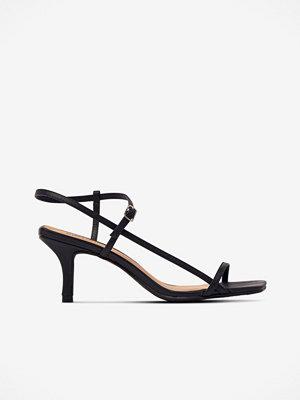 Sandaler & sandaletter - Shoebiz Sandaletter Ninis Napa Soft