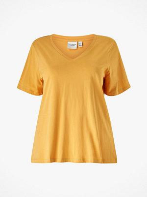 JUNAROSE by VERO MODA Topp jrSonja SS T-shirt