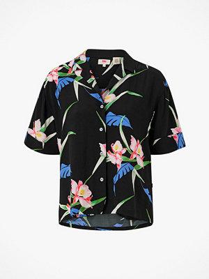 Levi's Skjorta Jamie Shirt