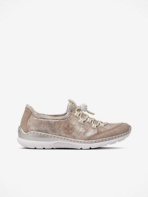 Sneakers & streetskor - Rieker Sneakers