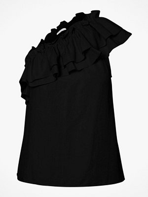 Vero Moda Blus vmLucinda One Shoulder Top