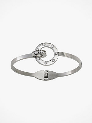 Edblad smycke Armband Ida Bangle Steel