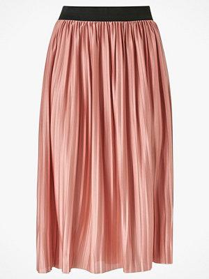 Jacqueline de Yong Kjol jdyBoa Skirt