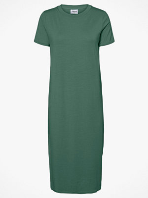 Vero Moda Klänning vmGava SS Dress Vma Color