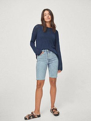 Ellos Jeansshorts Lucy Vintage