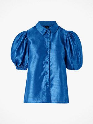 Vero Moda Blus vmAna 2/4 Puff Shirt