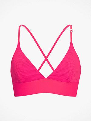 Casall Bikini-bh Iconic Bikini Top