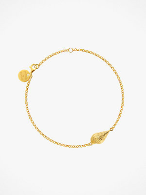 SOPHIE By SOPHIE smycke Armband Shell Bracelet