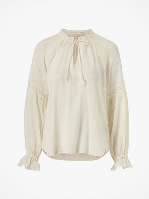 Blusar - Odd Molly Blus Way To Go Blouse