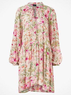 Gina Tricot Klänning Harper Dress