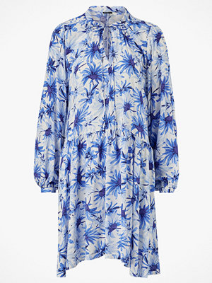 Gina Tricot Klänning Harper Dress