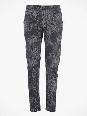 Jeans - Ellos Byxa Amy Loose