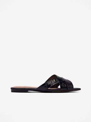 Sandaler & sandaletter - Ted Baker Sandaler Zelania