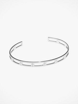 Emma Israelsson smycke Armband Fenestra Bangle