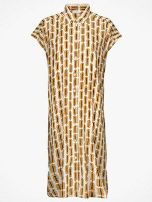 Masai Skjortklänning Nella Dress