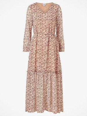 Saint Tropez Maxiklänning ValerieSZ LS Dress
