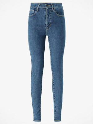 Levi's Jeans Mile High Super Skinny