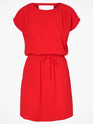 Vero Moda Klänning vmSasha Bali SS Short Dress Color